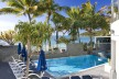 SOLD by R&W Noosa - Absolute Beachfront