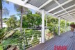 SOLD by R&W Noosa