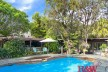 SOLD by R&W Noosa - Developers Dream